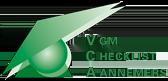 VCA keurmerk - KAP Opleidingen